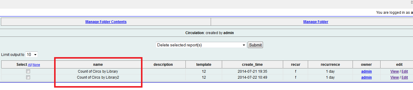 docs/media/2.7_Enhancements_to_Reports5.png